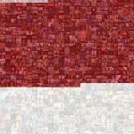 """In Deutschland """"vorsorglich"""" gesperrte Top-1000-Videos - CC:by OpenDataCity"""