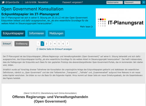 ip_planung