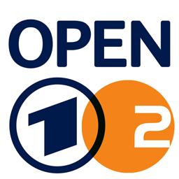 open_ard_zdf1