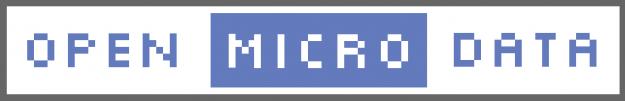 pen Micro Data: Offener Zugang auf alle Forschungsdaten für den Journalismus