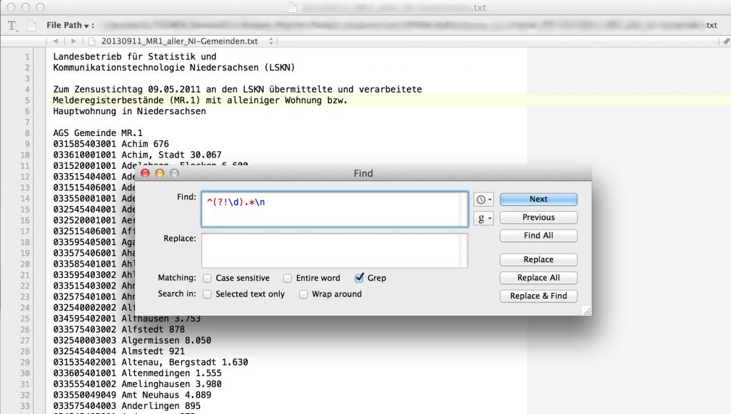 Regex_Scraping_PDF_Schwentker
